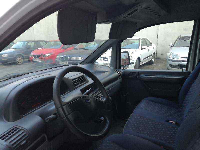 FIAT SCUDO (222) 2.0 JTD EL Furg. acristalado   (94 CV)     11.99 - ..._img_1