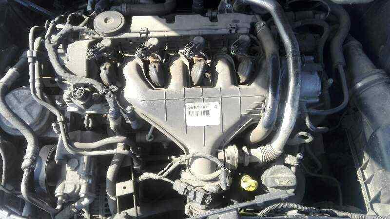 MODULO CONFORT FORD MONDEO BER. (CA2) Titanium  2.0 TDCi CAT (140 CV) |   02.07 - 12.10_img_5
