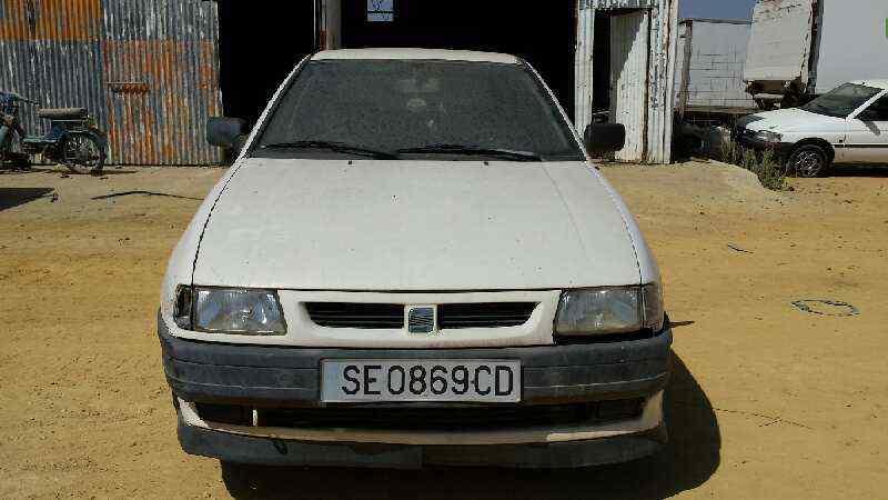 SEAT IBIZA (6K) CL  1.3 CAT (AAV) (54 CV) |   09.95 - ..._img_0