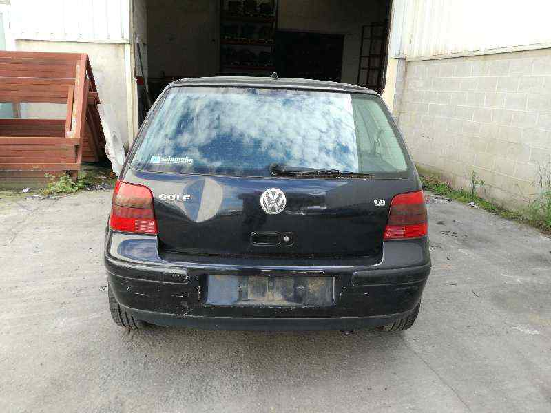 VOLKSWAGEN GOLF IV BERLINA (1J1) Highline  1.6  (101 CV) |   09.97 - 12.00_img_3