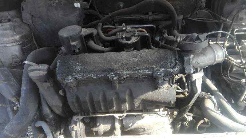 ALTERNADOR MERCEDES VANEO (W414) FURGONETA COMPACTA CDI Vaneo City Trend  1.7 Turbodiesel CAT (91 CV) |   12.01 - 12.05_img_5