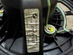 MOTOR CALEFACCION BMW SERIE 3 BERLINA (E90) 320d  2.0 16V Diesel (163 CV) |   12.04 - 12.07_mini_3