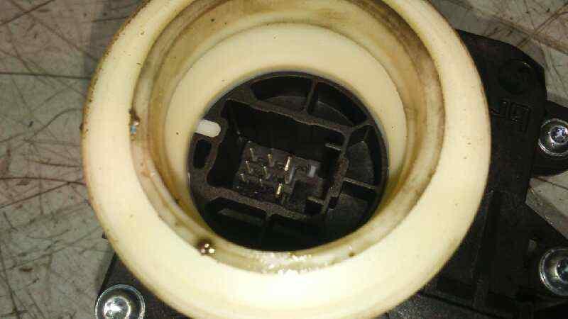 ELEVALUNAS DELANTERO IZQUIERDO TOYOTA AURIS Active  1.4 Turbodiesel CAT (90 CV) |   09.12 - 12.15_img_1
