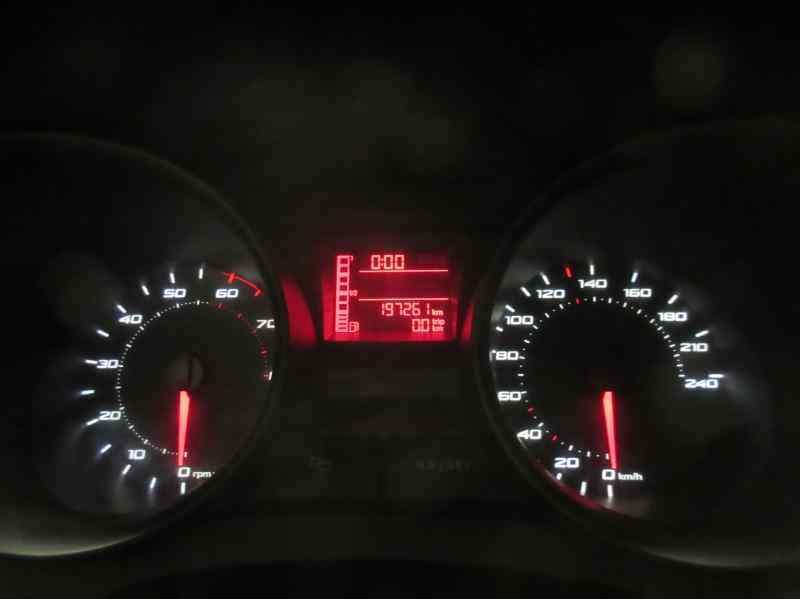 ABS SEAT IBIZA (6J5) Reference  1.4 16V (86 CV) |   02.08 - 12.13_img_3