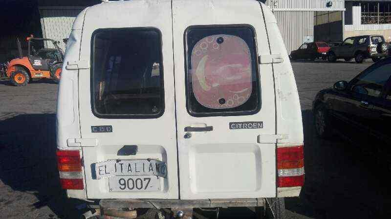 RETROVISOR IZQUIERDO CITROEN C15 D Familiale  1.8 Diesel (161) (60 CV) |   06.86 - ..._img_4