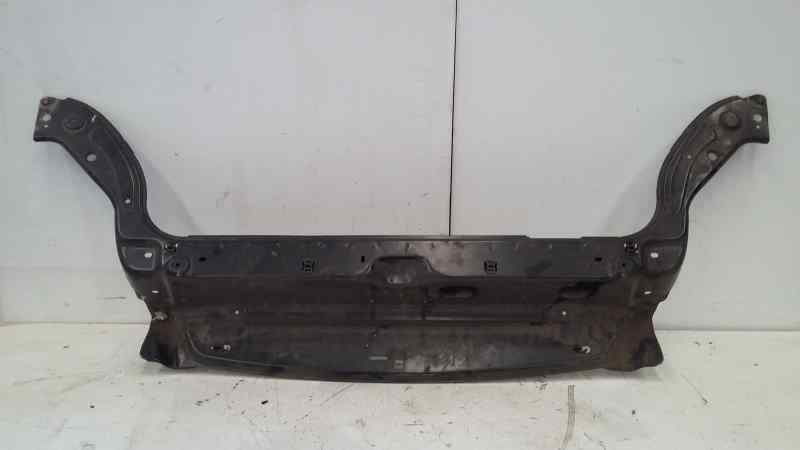 PANEL FRONTAL PEUGEOT PARTNER (S2) Totem  1.6 16V HDi CAT (75 CV) |   12.04 - ..._img_0