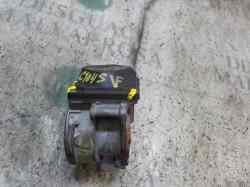CAJA MARIPOSA AUDI A3 (8P) 1.9 TDI   (105 CV)     0.03 - ..._mini_4