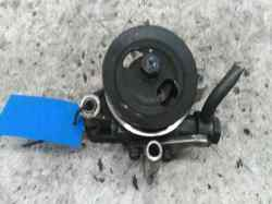 bomba direccion hyundai coupe (j2) 2.0 fx coupe (137 cv) 1996-1999