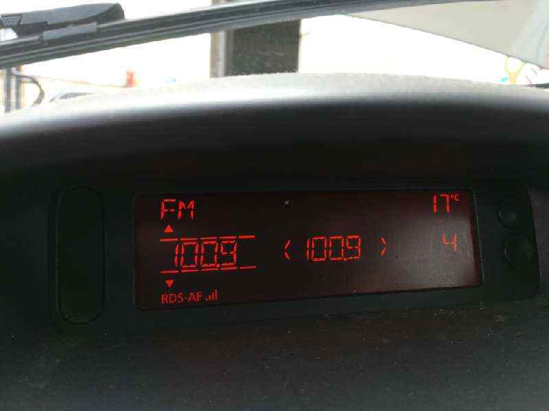 RENAULT CLIO III Authentique  1.5 dCi Diesel (68 CV) |   01.07 - 12.10_img_1