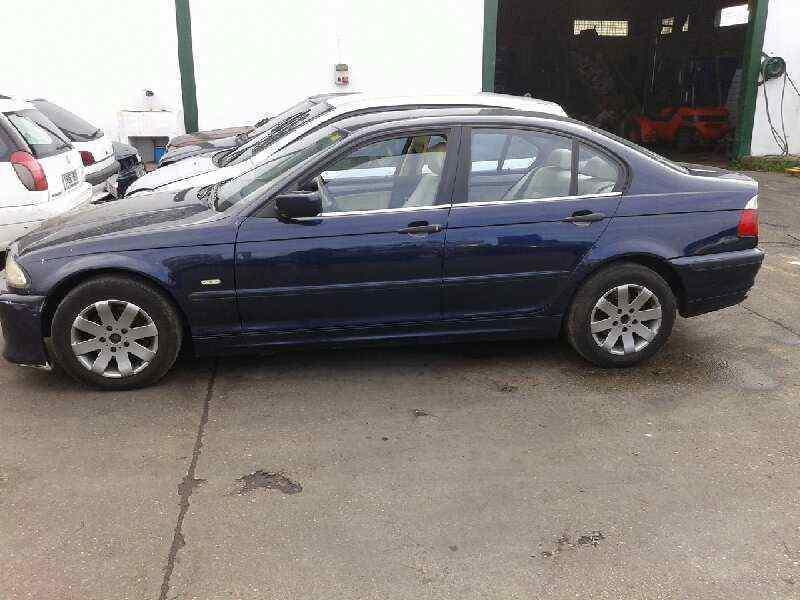 PILOTO TRASERO IZQUIERDO BMW SERIE 3 BERLINA (E46) 320d  2.0 16V Diesel CAT (136 CV) |   04.98 - 12.01_img_2