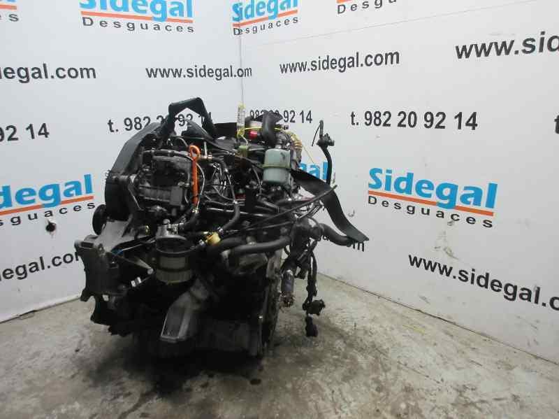 MOTOR COMPLETO VOLKSWAGEN PASSAT BERLINA (3A2) GT  1.9 TDI (90 CV) |   0.93 - ..._img_3