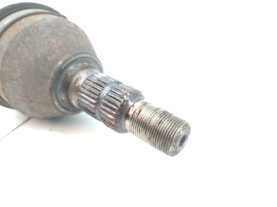 SEAT IBIZA (6J5) Ecomotive  1.4 TDI (80 CV) |   03.09 - 12.10_img_0