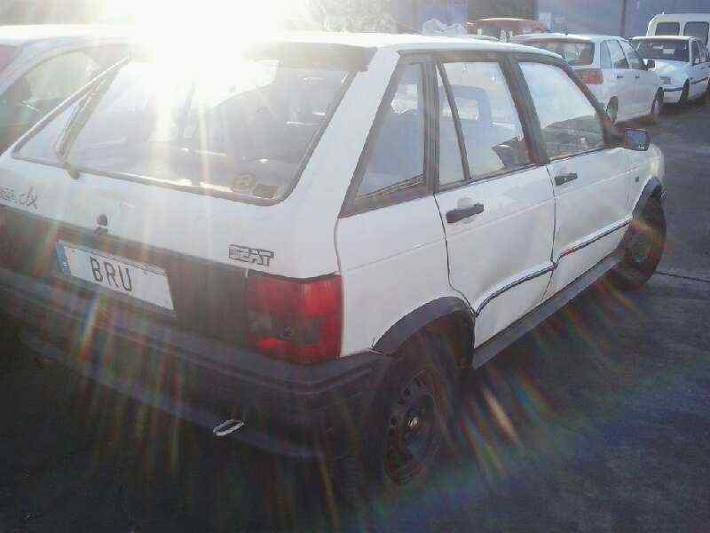 PILOTO DELANTERO IZQUIERDO SEAT IBIZA Comfort  1.2  (60 CV) |   09.88 - ..._img_3