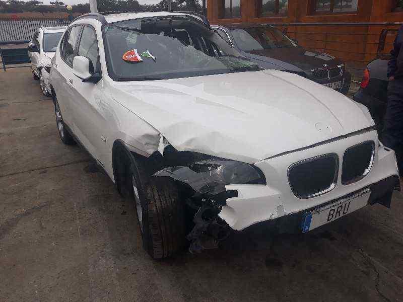 BMW SERIE X1 (E84) sDrive 20d  2.0 Turbodiesel CAT (177 CV) |   09.09 - 12.15_img_3