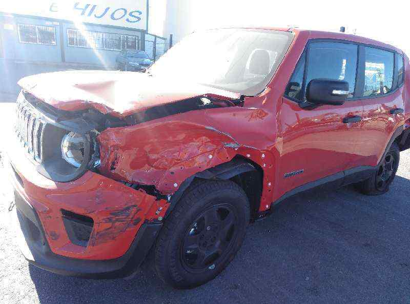 JEEP RENEGADE Sport 4X2  1.0 T-GDI CAT (120 CV) |   0.14 - ..._img_1