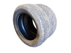 RENAULT LAGUNA (B56) 1.9 dTi Diesel CAT