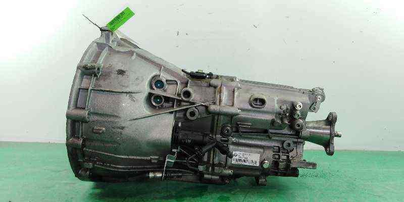 DESPIECE CAJA CAMBIOS BMW BAUREIHE 3 TOURING  (F31) 318d  2.0 16V Turbodiesel (150 CV) |   0.15 - ..._img_2