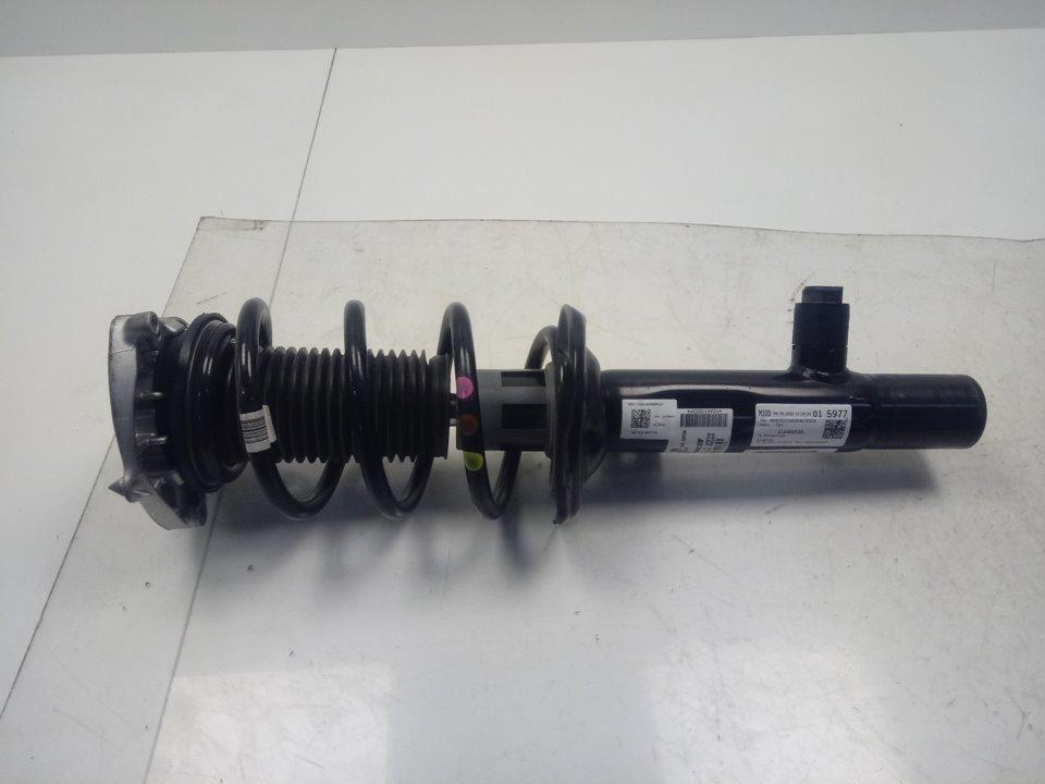 MOTOR COMPLETO SEAT IBIZA (6L1) Reference  1.2 12V (69 CV) |   05.04 - 12.08_img_4