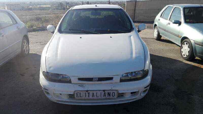 FIAT BRAVO (182) JTD 105 / 100 GT  1.9 JTD CAT (105 CV) |   10.98 - 12.00_img_1