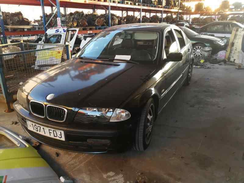 FARO ANTINIEBLA DERECHO BMW SERIE 3 BERLINA (E46) 320d  2.0 16V Diesel CAT (136 CV) |   04.98 - 12.01_img_1