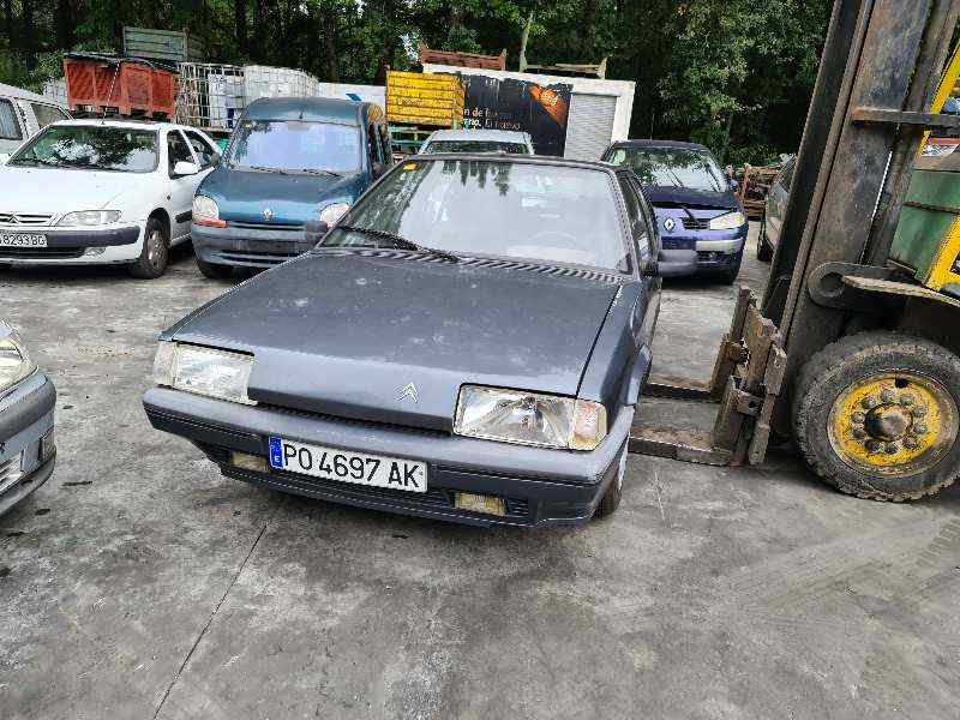 CENTRALITA ABS CITROEN BX BERLINA 19 RD  1.9 Diesel (64 CV) |   09.83 - ..._img_5