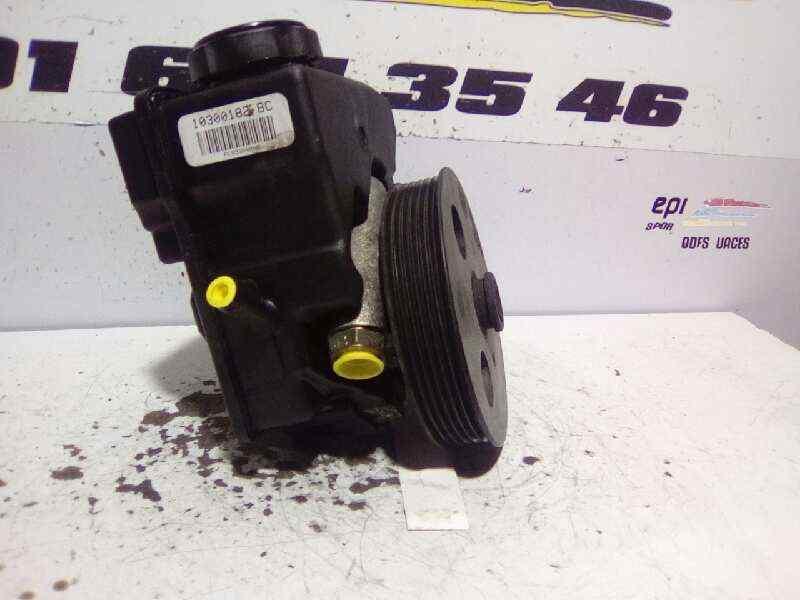 BOMBA DIRECCION CHEVROLET TRANS SPORT Básico  3.4 V6 CAT (186 CV) |   01.97 - 12.99_img_3