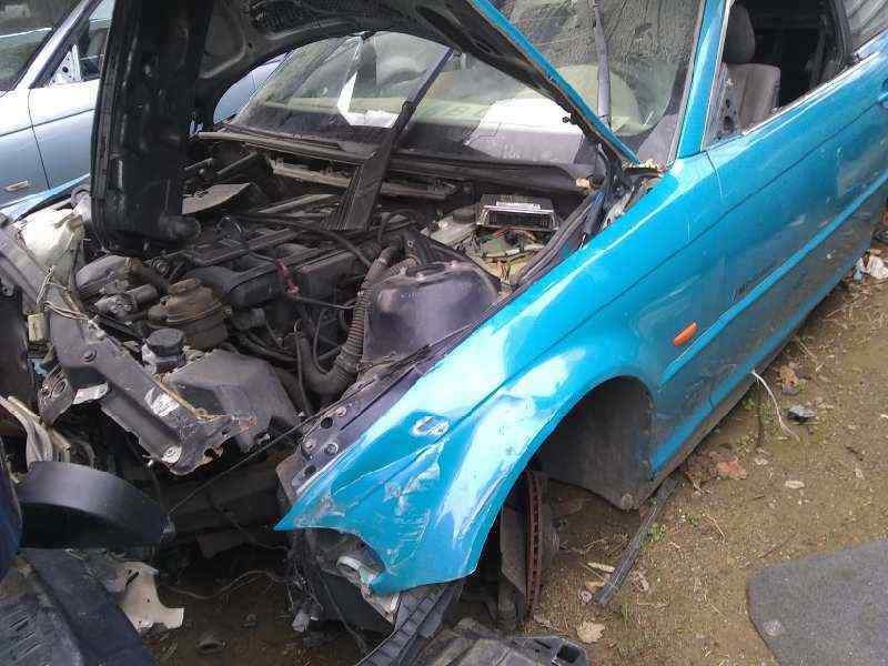 BMW SERIE 3 COUPE (E46) 323 Ci  2.5 24V CAT (170 CV)     04.99 - 12.00_img_0