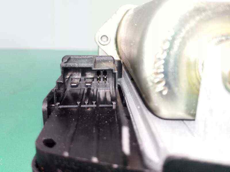 CERRADURA MALETERO / PORTON BMW SERIE X5 (E53) 3.0i   (231 CV)     05.00 - 12.07_img_3