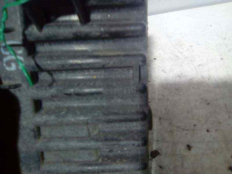 MODULO ELECTRONICO OPEL ASTRA G BERLINA Comfort  1.6 16V (101 CV)     02.98 - 12.03_img_1