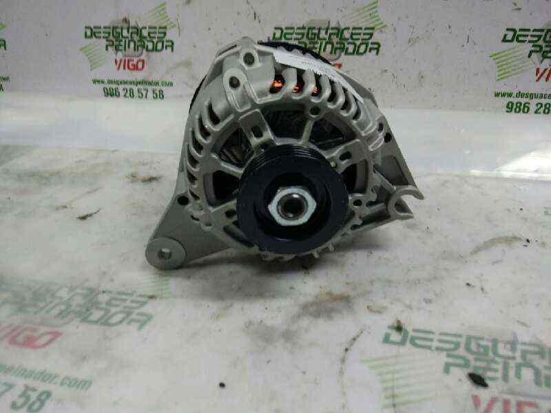 ALTERNADOR CITROEN SAXO 1.5 Diesel   (57 CV)     0.96 - 0.99_img_1