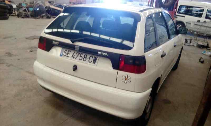 SEAT IBIZA (6K) CLX  1.4  (60 CV) |   09.95 - ..._img_0