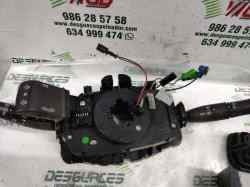 mando multifuncion renault megane ii berlina 5p confort authentique  1.9 dci diesel (120 cv) 2002-2005 820021376126G