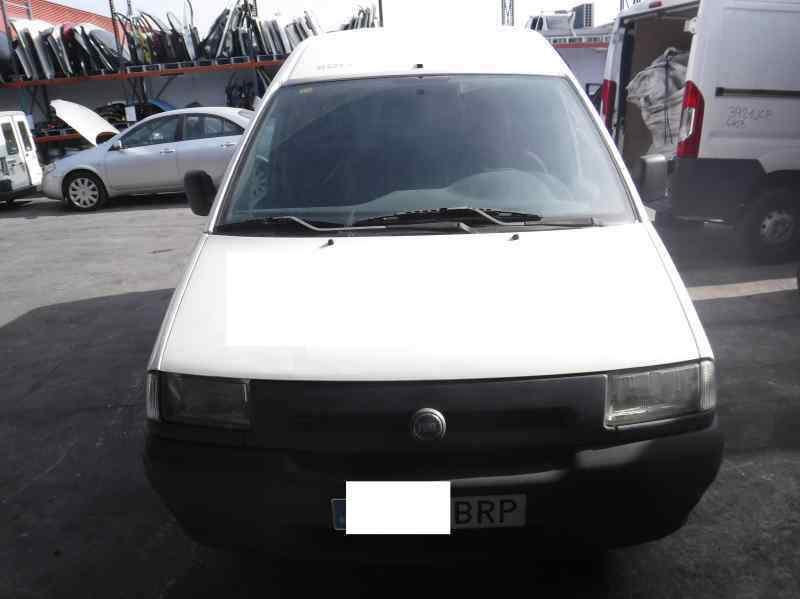 FIAT SCUDO (222) 1.9 D EL Caja cerrada   (69 CV) |   0.95 - ..._img_2