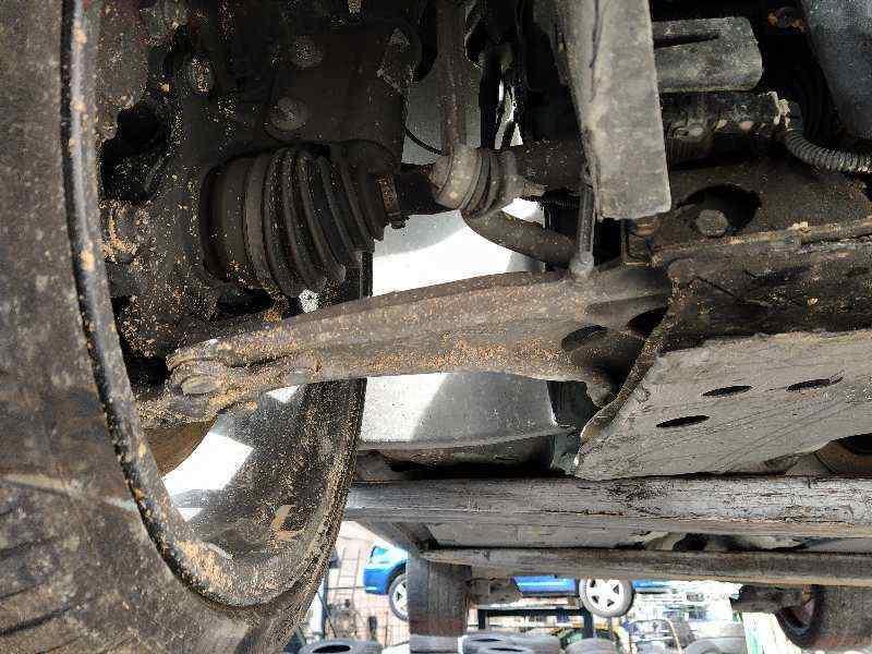 BRAZO SUSPENSION INFERIOR DELANTERO DERECHO PEUGEOT 308 GTi  1.6 16V THP (272 CV) |   0.13 - ..._img_0