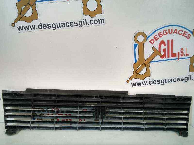 REJILLA DELANTERA SEAT IBIZA Comfort  1.2  (60 CV) |   09.88 - ..._img_1