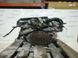 motor completo d-308l saab 9-5 berlina 3.0 tid vector sport (175 cv) 2001-2005