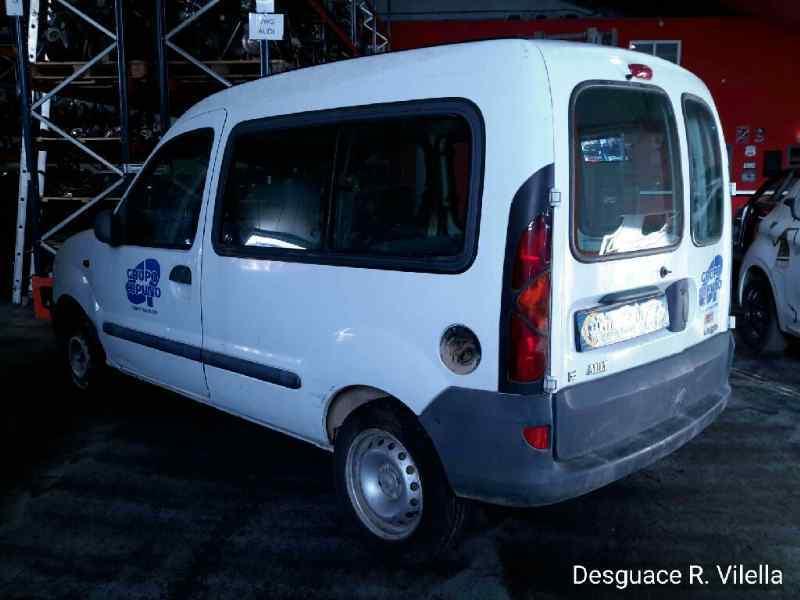 RENAULT KANGOO (F/KC0) ALIZE  1.9 Diesel (64 CV)     12.97 - 12.02_img_2