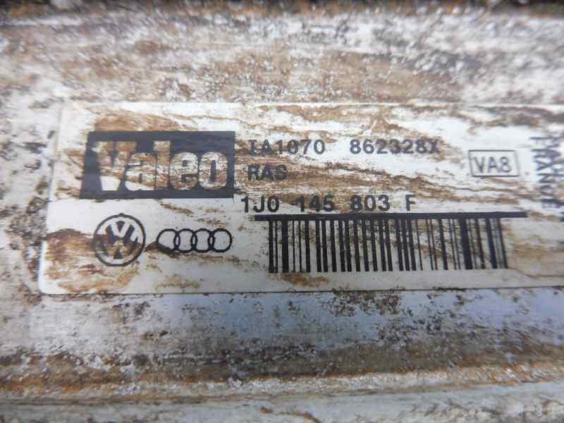 INTERCOOLER SEAT LEON (1M1) Signo  1.9 TDI (90 CV) |   11.99 - 12.04_img_1