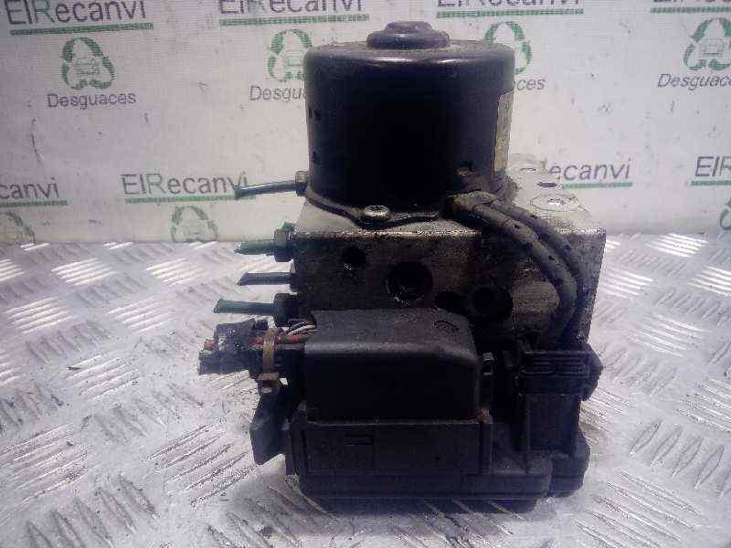 ABS RENAULT LAGUNA (B56) 1.8 16V RT   (120 CV)     05.98 - 12.01_img_4