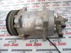 COMPRESOR AIRE ACONDICIONADO LAND ROVER DISCOVERY (SALLJG/LJ) TDi (3-ptas.)  2.5 Turbodiesel (113 CV) |   01.90 - 12.99_mini_0