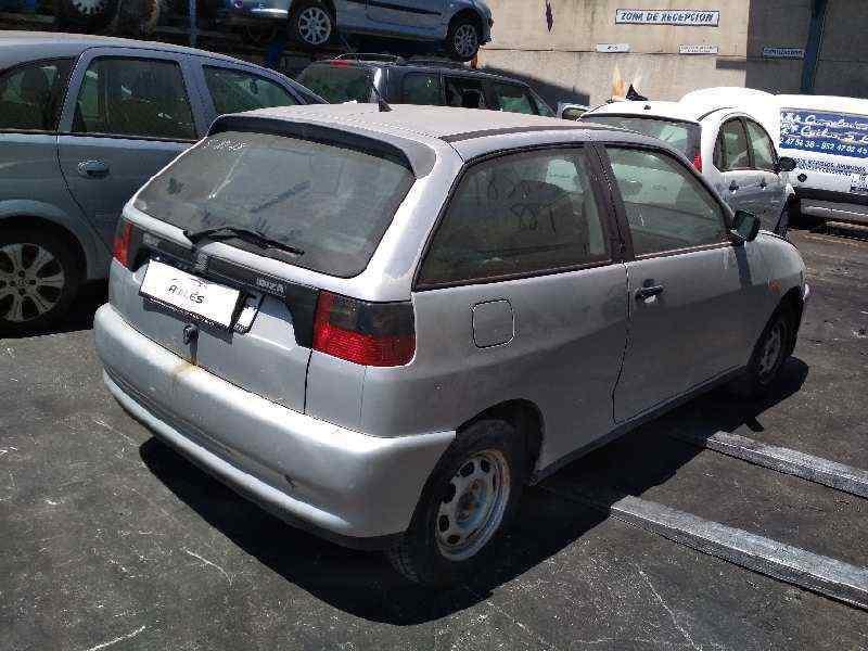 SEAT IBIZA (6K) CLX  1.4  (60 CV) |   0.93 - ..._img_3