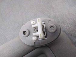 centralita motor uce opel agila cosmo 1.3 16v cdti cat (z 13 dt / ln9) (69 cv) 2003-2007