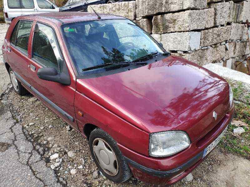 PILOTO TRASERO IZQUIERDO RENAULT CLIO I FASE I+II (B/C57) 1.2 Duet  1.9 Diesel (64 CV) |   01.91 - 12.96_img_2