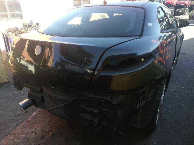 ALFA ROMEO GT (125) 1.9 JTD 16V 150/ Progression   (150 CV) |   01.04 - 12.06_img_2