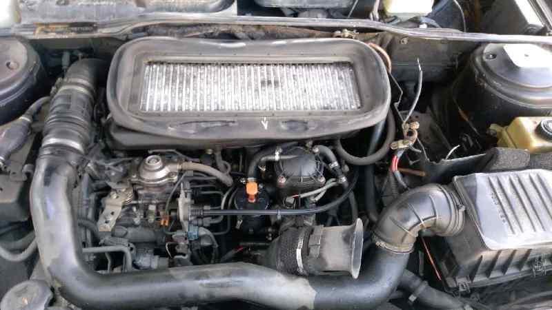 PEUGEOT 405 BERLINA SRD-Turbo Exclusive  1.9 Turbodiesel CAT (90 CV) |   0.87 - ..._img_0