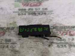 caja precalentamiento citroen zx 1.9 turbodiesel   (90 cv) 0281003005