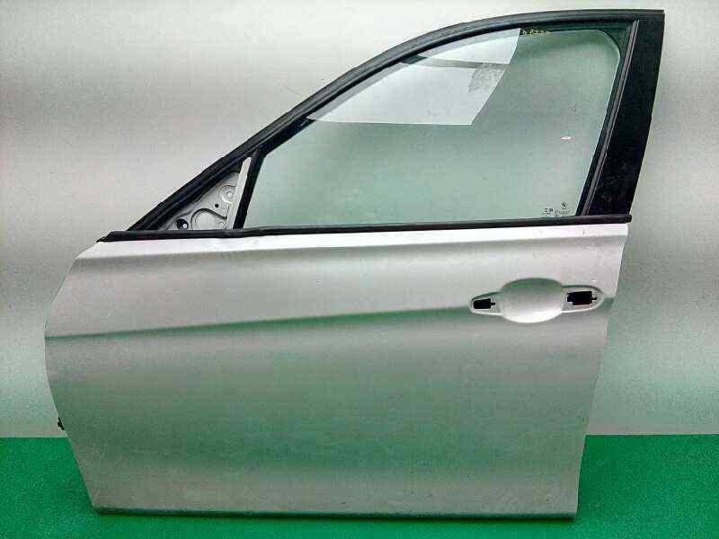 PUERTA DELANTERA IZQUIERDA BMW BAUREIHE 3 TOURING  (F31) 318d  2.0 16V Turbodiesel (150 CV) |   0.15 - ..._img_0