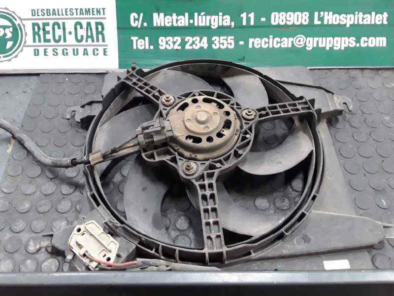 ELECTROVENTILADOR FORD KA (CCQ) KA 1  1.3 8V Duratec CAT (60 CV) |   08.02 - ..._img_0