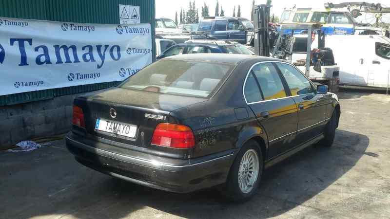 BMW SERIE 5 BERLINA (E39) 3.5 V8 32V CAT   (245 CV)     0.95 - 0.03_img_3