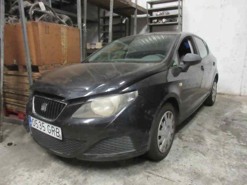 ABS SEAT IBIZA (6J5) Reference  1.4 16V (86 CV) |   02.08 - 12.13_img_2